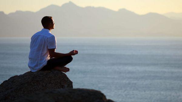 tsos-img-meditation