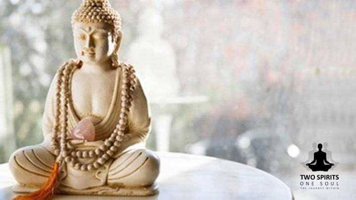 what-is-buddhism