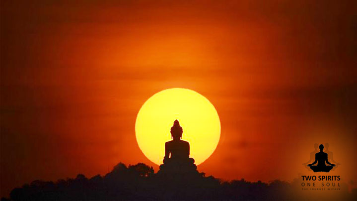 all-you-need-to-know-about-buddhism