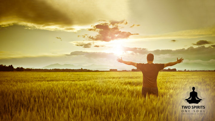practicing-mindfulness-and-gratitude