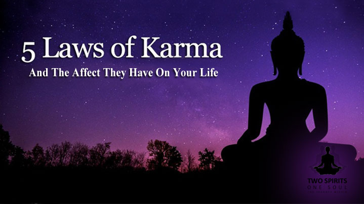5-laws-of-karma