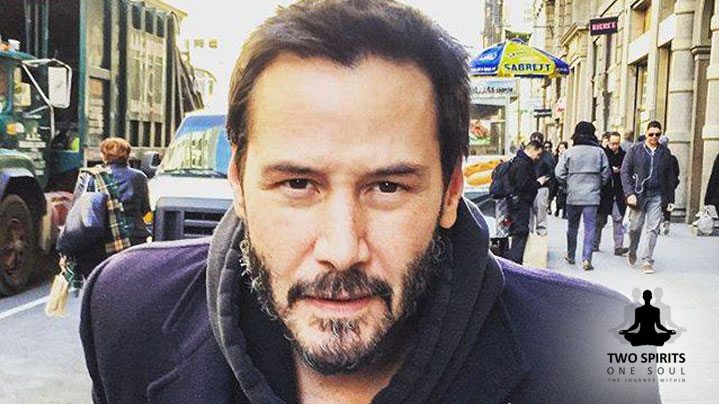 keanu-reeves-every-day-is-precious