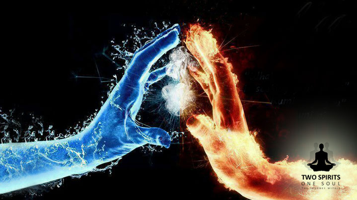 spiritual-soulmates-and-twin-flames