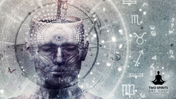 the-third-eye-the-pineal-gland