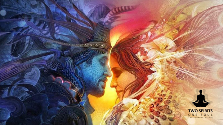 How To Tell If A Relationship Is Karmic Soulmate or Twin