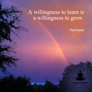 a-willingness-to-learn