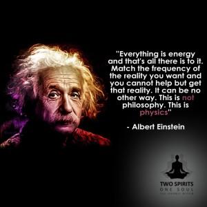 albert-einstein-everything-is-energy