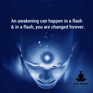 an-awakening-can-happen-anytime