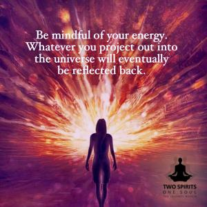 be-mindful-of-your-energy