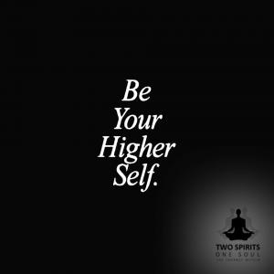 be-your-higher-self