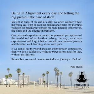 being-in-alignment-every-day-and-letting-the--big-picture-take-care-of-itself