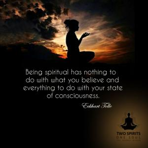 being-spiritual-has-nothing-to-do-with-what-you-believe