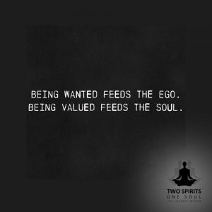 being-wanted-feeds-the-ego
