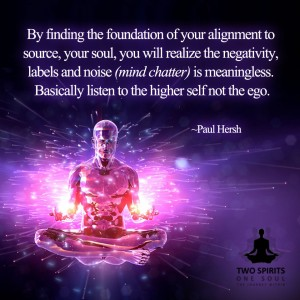 by-finding-the-foundation-of-your-alignment