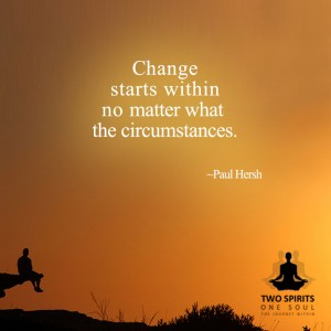 change-starts-within