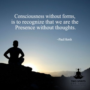 consciousnes-without-forms