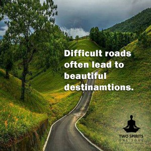difficult-roads-often-lead-to