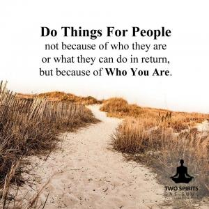 do-things-for-people