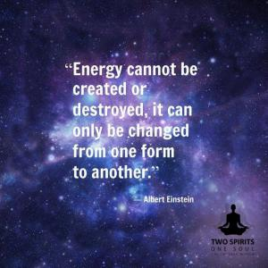 energy-cannot-be-created-or-destroyed-it-can-only-be-changed-from-one-form-to-another