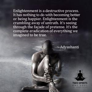 enlightenment-is-a-destructive-process