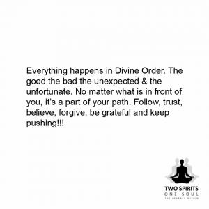 everything-happens-in-divine-order