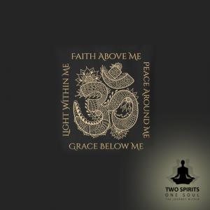 faith-above-me