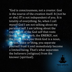 god-is-consciousness
