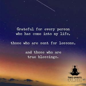 grateful-to-every-person