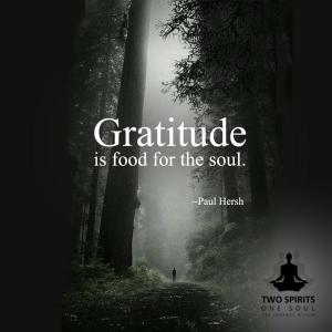 gratitude-is-food-for-the-soul