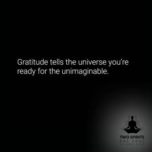 gratitude-tells-the-universe-you're-ready