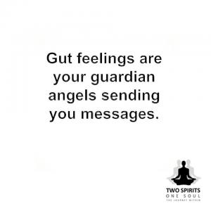 gut-feelings-are-your-guardian-angeles-sending-you-messages