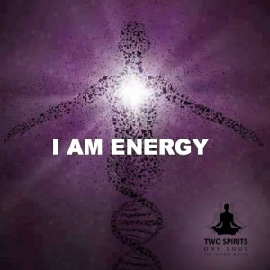i-am-energy