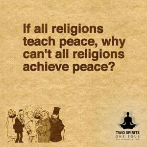if-all-religions-teach-peace