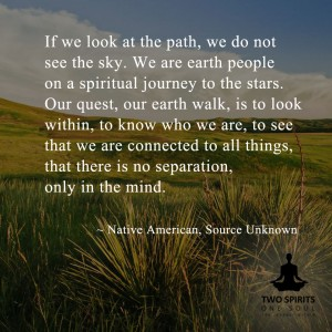 if-we-look-at-the-path