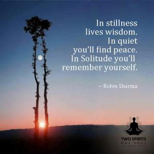 in-stillness-live-wisdom