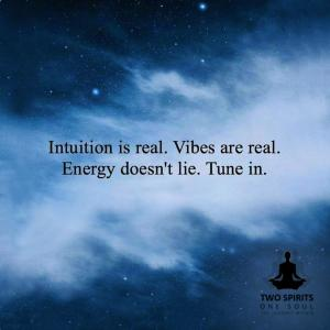 intuition-is-real