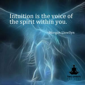 intuition-is-the-voice-of-the-spirit-within-you