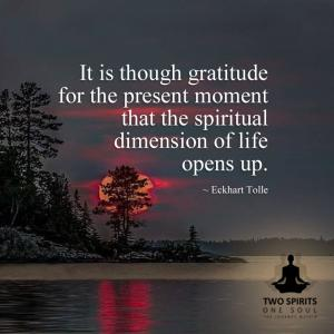 it-is-though-gratitude-for-the-present-moment-that-the-spiritual-dimension-of-life-opens-up