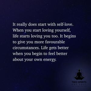 it-really-does-start-with-self-love