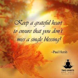 keep-a-grateful-heart