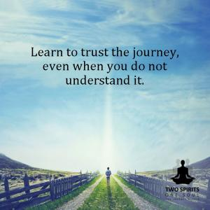 learn-to-trust-the-journey