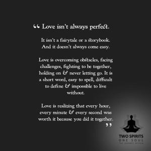love-isnt-always-perfect