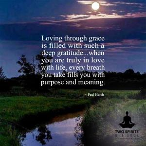 loving-though-grace-is-filled-with-such-a-deep-gratitude