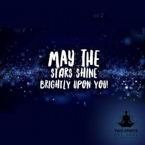 may-the-stars-shine-brightly-upon-you