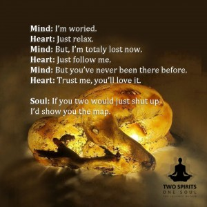 mind-vs-heart