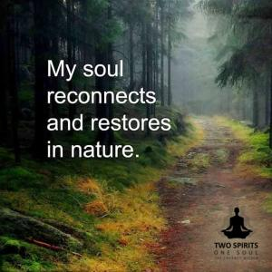 my-soul-reconnects-and-retores-in-nature
