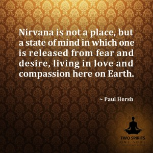 nirvana-is-not-a-place