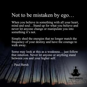 not-to-be-mistaken-by-ego-when-you-believe-in-something-