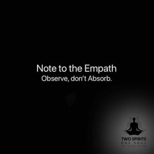 note-to-the-empath