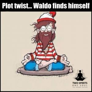 plot-twist-waldo-finds-himself